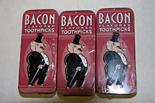 Best alcohol flavored toothpicks Reviews