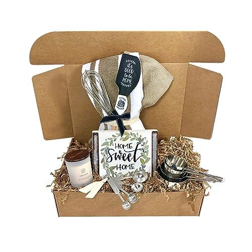 Unique House Gifts Amazoncom