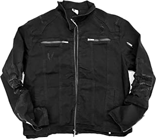 kilogram denim jacket