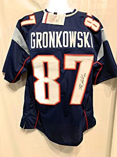 online store 0131f 52f3d Amazon.com: Rob Gronkowski - Free Shipping by Amazon ...