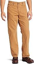 Dickies - Pantalones Vaqueros para Hombre Marrón Pato Marrón 32W/30L