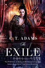 The Exile: Book One of the Fae (Book of the Fae 1)