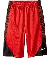Nike Kids - Avalanche Aop6 Shorts (Little Kids/Big Kids)
