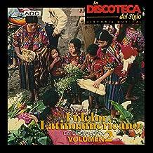 Best cancion del mariachi instrumental mp3 Reviews