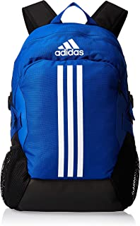 adidas Unisex-Adult Backpack, Blue - FJ4458