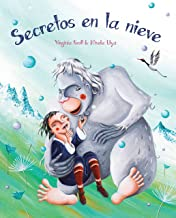 Secretos en la nieve (Snowbound Secrets) (Spanish Edition)