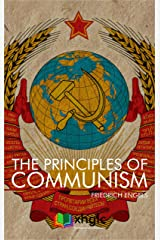 The Principles of Communism (English Edition) eBook Kindle