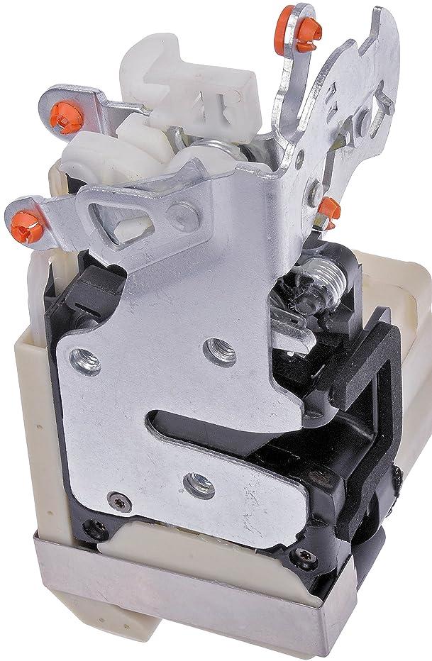 Dorman OE Solutions 931-261 Door Lock Actuator Motor