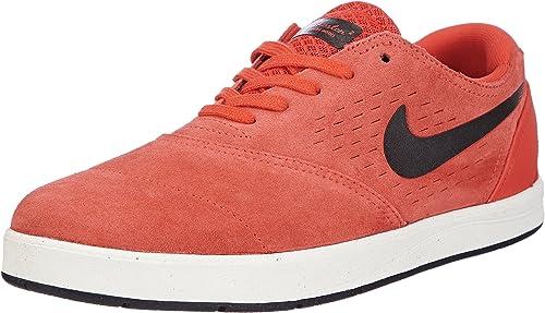 Koston Hausschuhe Nrypqs3483 Zapatos Nike Para Hombre 2Eric YWH29EDI