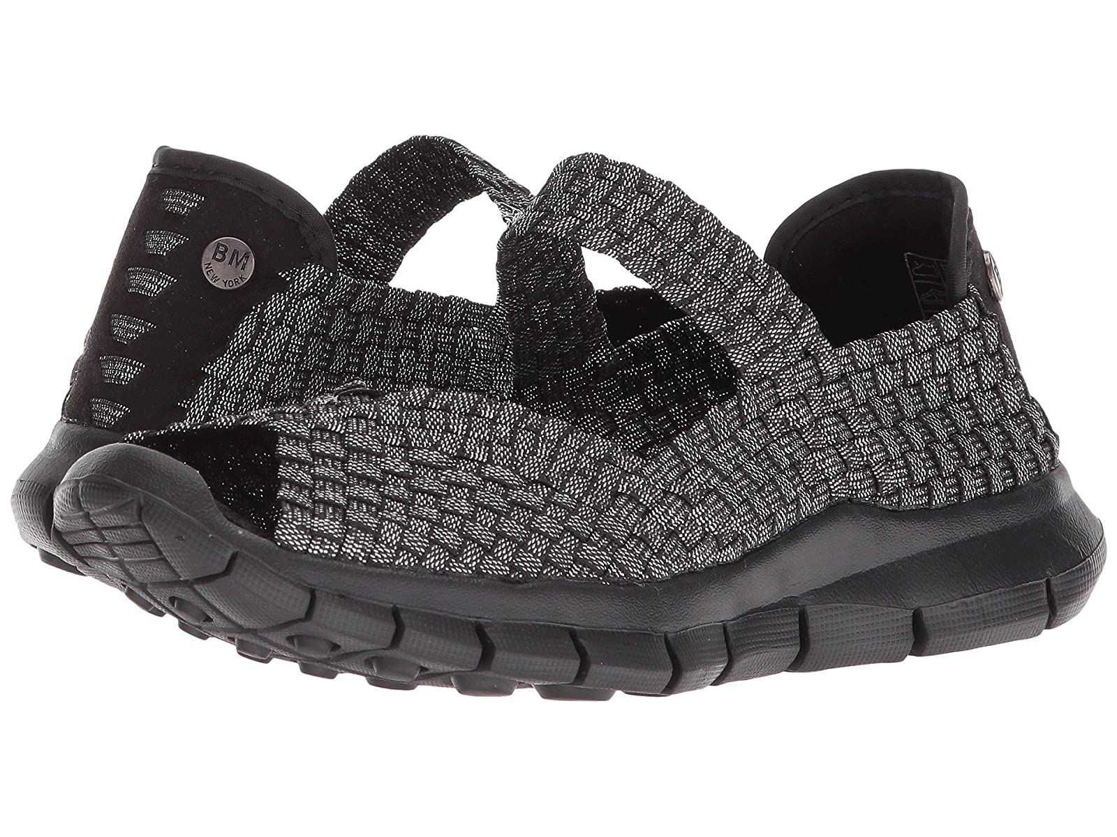 bernie mev. ComfiAtmospheric grades have affordable shoes