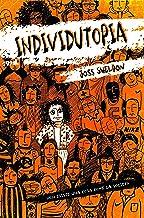 Individutopia (Italian Edition)