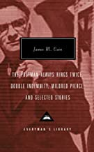 Best james cain books Reviews