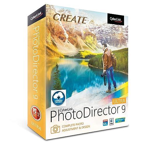 Photo Management Software: Amazon com