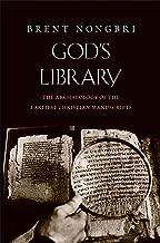 Best the earliest christians Reviews