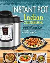Best cooks illustrated food scale Reviews