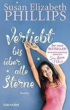Verliebt bis über alle Sterne: Roman (Die Chicago-Stars-Romane 8) (German Edition)