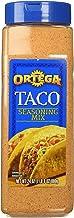 Ortega Taco Seasoning Original - 24oz. by SAMS