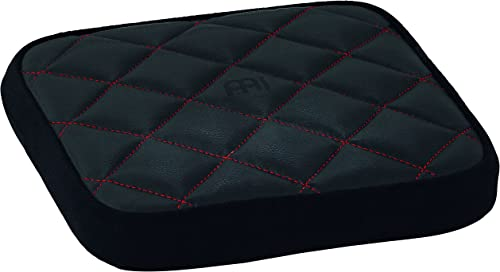 Meinl Percussion DCS Deluxe Cajon Coussin d'assise