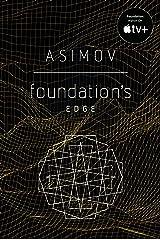 Foundation's Edge Kindle Edition
