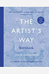 The Artist's Way Workbook Kindle Edition