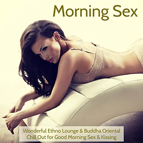 Sleeping nude sexy woman