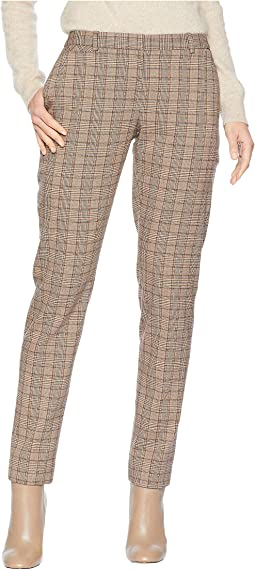 Radcliffe Pants