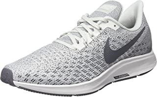 431d2fafc52ae Amazon.com: Beige - Running / Athletic: Clothing, Shoes & Jewelry