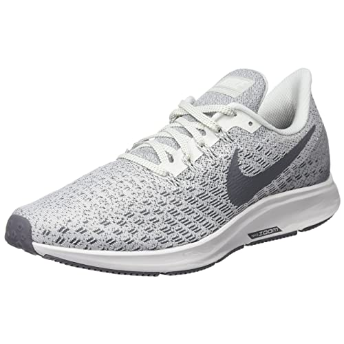 fb88a1ce0 Nike Men s Air Zoom Pegasus 35 Running Shoe