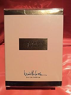 Breathless by Victoria's Secret Eau De Parfum Spray 1.7ounce