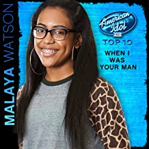 Best your man american idol Reviews