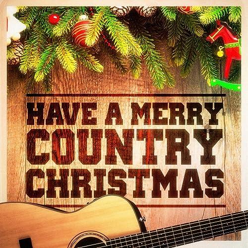 Jingle Bells von Country Music bei Amazon Music - Amazon.de