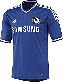 Chelsea FC 2013/2014 Youth Home Jersey