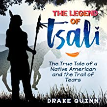 Best drake legend audio Reviews