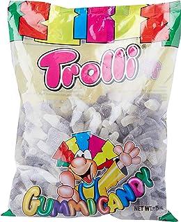 Trolli A Sour Cola Bag, 2 kg, No Flavour Available