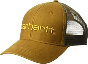Amazon.es: gorras carhartt