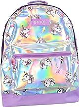 Emoji - Mochila - Emoji Unicorn