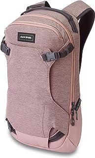 Women's Heli Pack 12l Packs&Bags Mujer