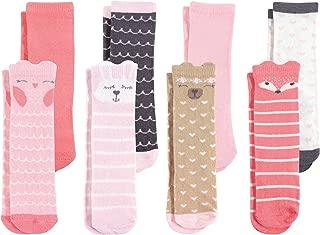 Baby Knee High Socks