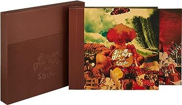 Best dig out your soul box set Reviews