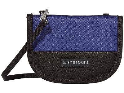 Sherpani Zoe (Atlantic) Bags