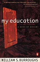 Best my education a book of dreams Reviews
