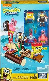 Best mega bloks spongebob sets Reviews