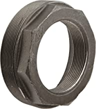 Dixon HB3020 Iron 150# Pipe and Welding Fitting, Reducer Hex Bushing, 3