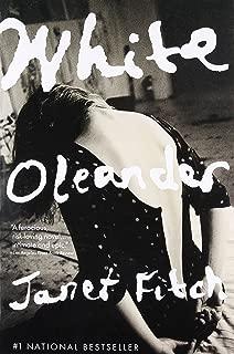 Best oleander for sale Reviews