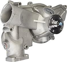 Motorcraft PW455 New Water Pump