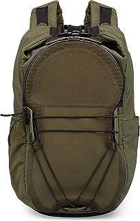 Camper Lava KB00032-002 Backpacks Unisex