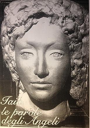 Iaia - Le parole degli Angeli