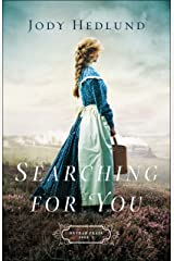 Searching for You (Orphan Train Book #3) Kindle Edition