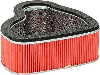 Honda 17213-MEA-670 Air Filter