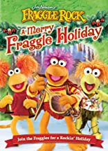 Best fraggle rock christmas Reviews